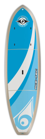 BIC-SUP ACE-TEC 10-0_Cross-Fit
