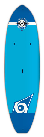 BIC SUP ACE-TEC 10'0-10'6-11'6 SOFT