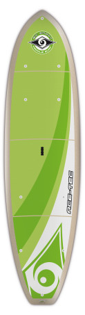 BIC SUP ACE-TEC_11-0_Cross-Adventure