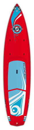 BIC SUP ACE-TEC  WING 11'0
