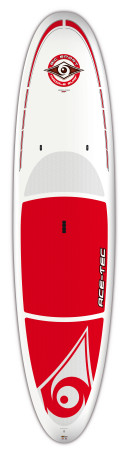 BIC SUP ACE-TEC 11'6 PERFORMER