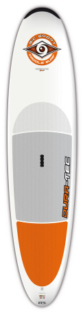 BIC SUP DURA-TEC ORIGINAL KIDS 8´4