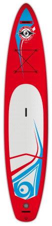 BIC SUP AIR TOURING 12`6