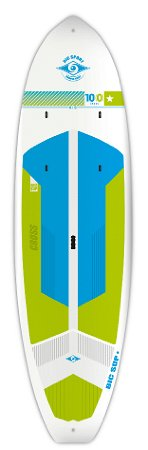 Bic Sup Ace Tec 10'0 Cross