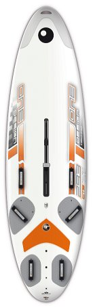 Bic Windsurf T293  One Design