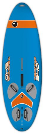 Bic Windsurf Techno 240d