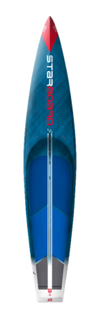 sup starboard all star 12 carbon