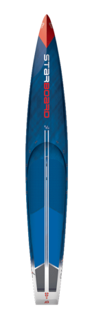 sup starboard all star carbon