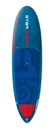 Starboard Sup Element