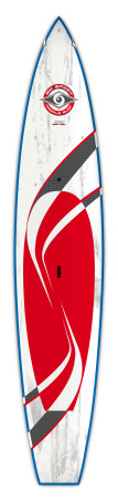 BIC SUP C-TEC TRACER WORLD SERIES 12'6 Y 14'0