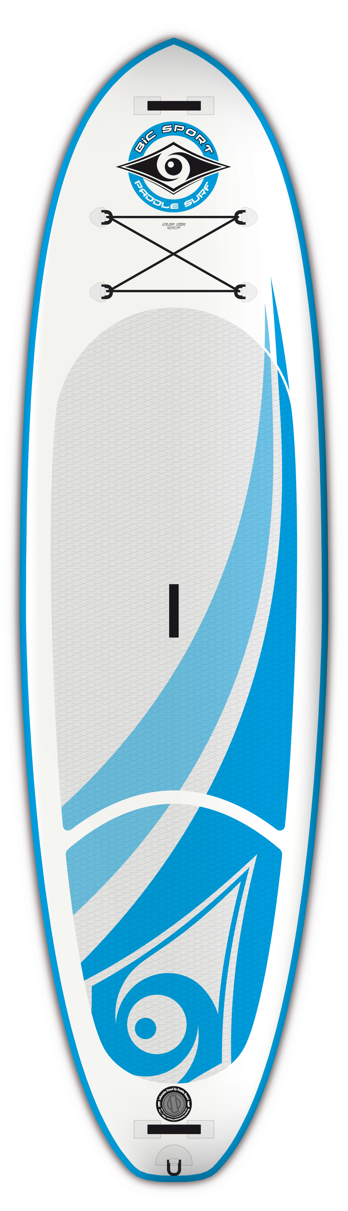Bic sup air fitness 10´6